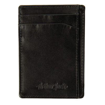 Arthur Jack Banquet 2 Wallet