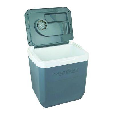 Campingaz Powerbox24