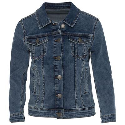 Old Khaki Women's Charlene Denim Jacket