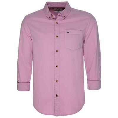 Old Khaki Men's Martin Slim Fit Shirt
