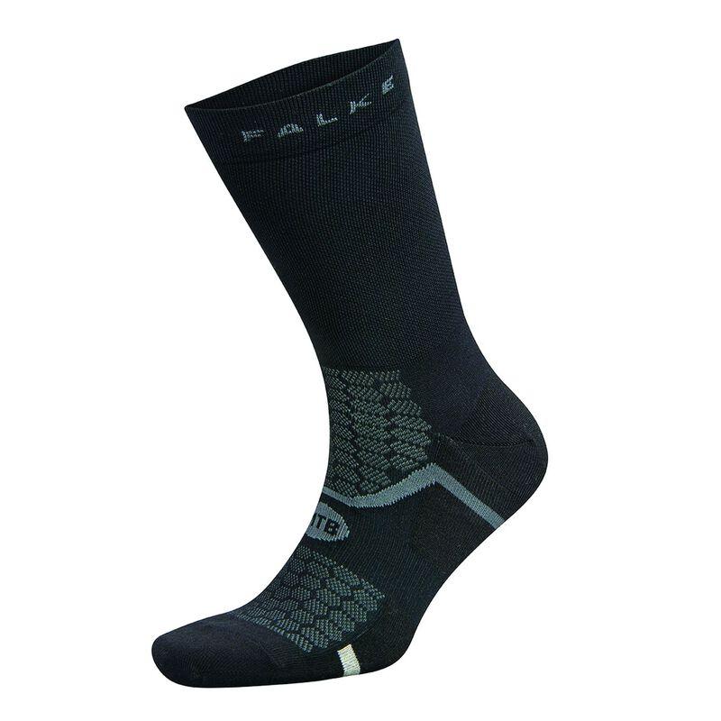 Falke Mountain Bike Sock -  black