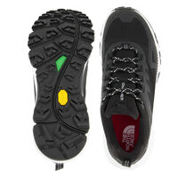 The North Face Ultra Fastpack IV Futurelight Shoe W -  c01