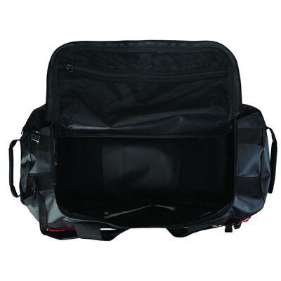 K-Way Sherpa Expedition PVC Duffel Bag