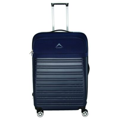 K-Way Journey 100L Luggage Bag
