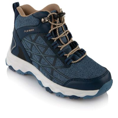 K-Way Kids Condor Boot