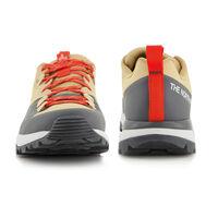 The North Face Activist Lite Shoe -  c22