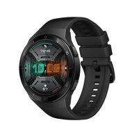 Huawei Watch GT 2e -  graphite-black