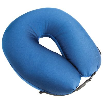 Smartrip Bean Pillow