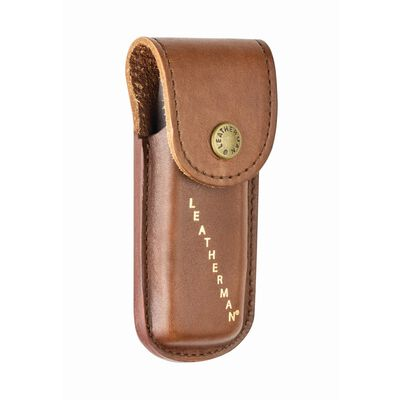 Leatherman Heritage Leather Pouch