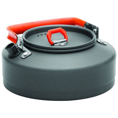 Fire Maple Fire Flair 0.9L Camp Kettle