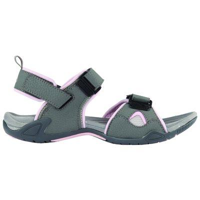 K-Way Women's Carsey Sandal
