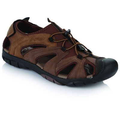 K-Way Men's Fiji Sandal