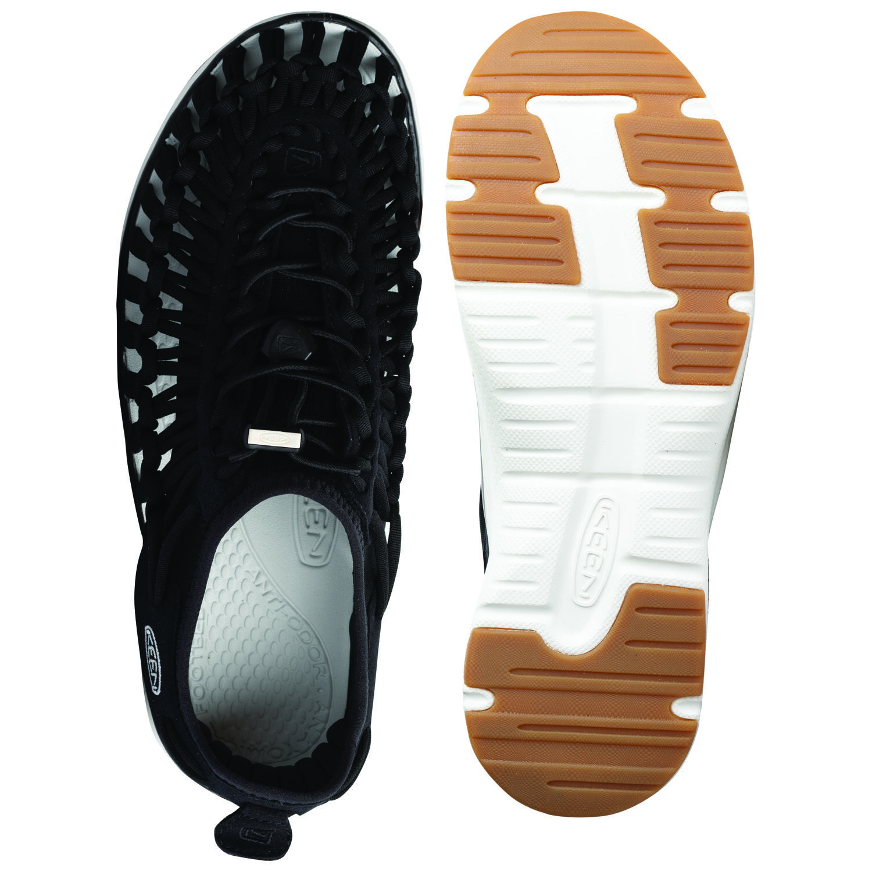 KEEN Mens Uneek O2 Sandal