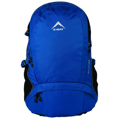 K-Way Denali '19 Backpack