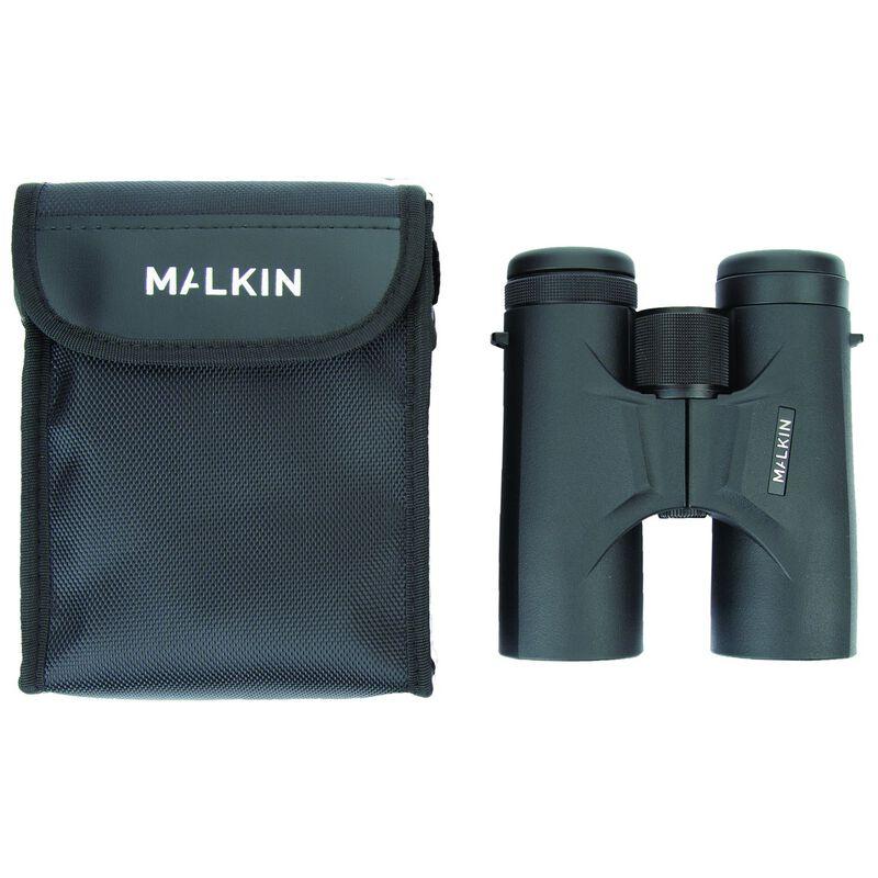 Malkin 10 x 42 Hawk -  nocolour