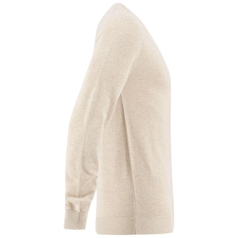 Old Khaki Men's Holmes Pullover -  dc2600