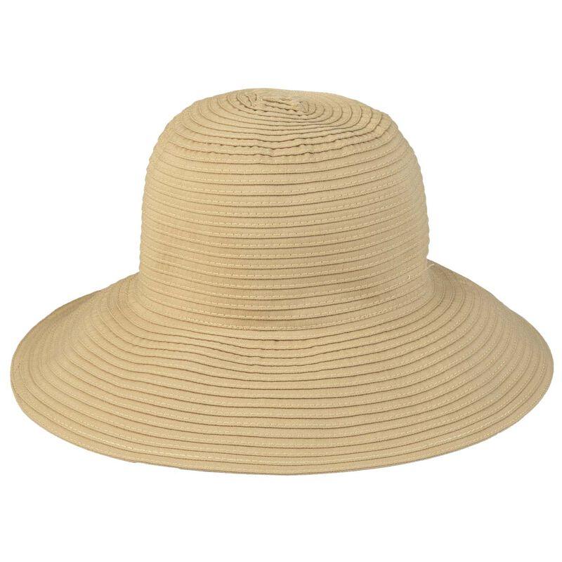 Rare Earth Arlesa Taped Bucket Hat -  camel