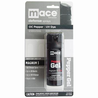 MACE Magnum 3