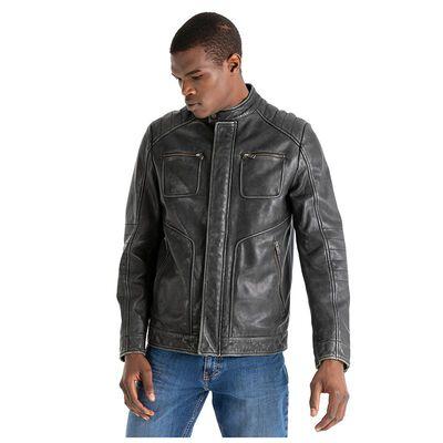 Tyson Men's Jacket