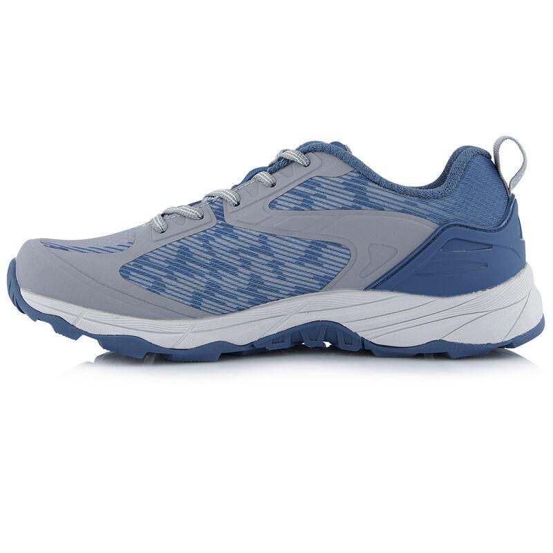 K-Way Women's Apex L Shoes -  c64