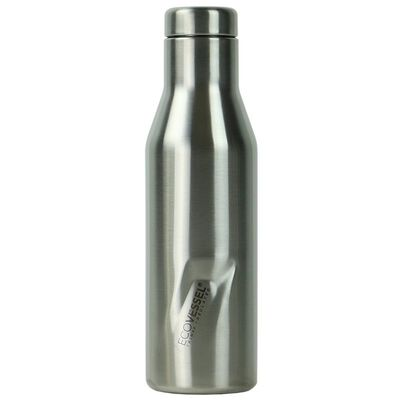 Ecovessel 473ml Aspen Flask