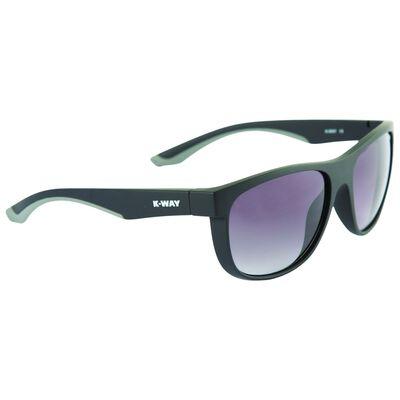 K-Way KW18006 Polycarbonate Sunglasses