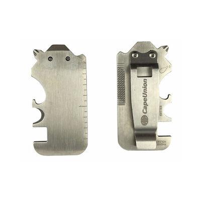 Cape Union MT192 Mini Tool
