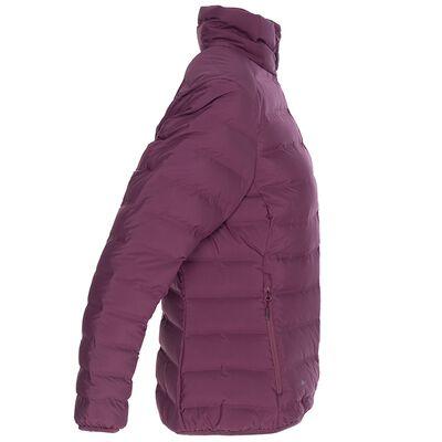 K-Way Women's Ember Re:Down Jacket