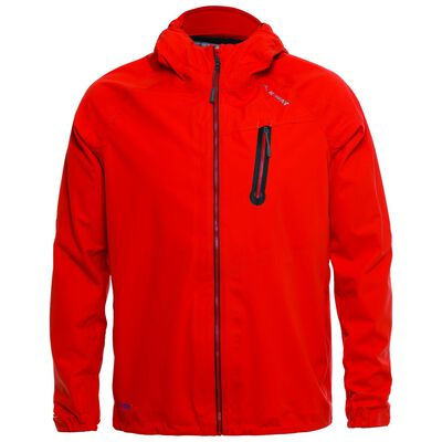 K-Way Men's Dash Shell Jacket