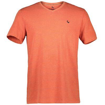 Old Khaki Men's Julian T-Shirt