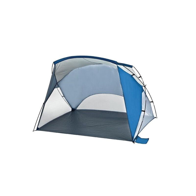 OZtrail Multi Shade 4 Shelter -  blue