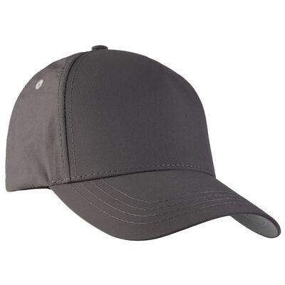 K-Way Men's Rando Peak Cap