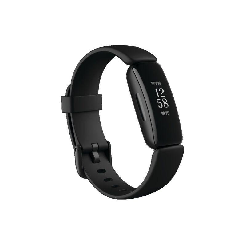 Fitbit Inspire 2 -  black