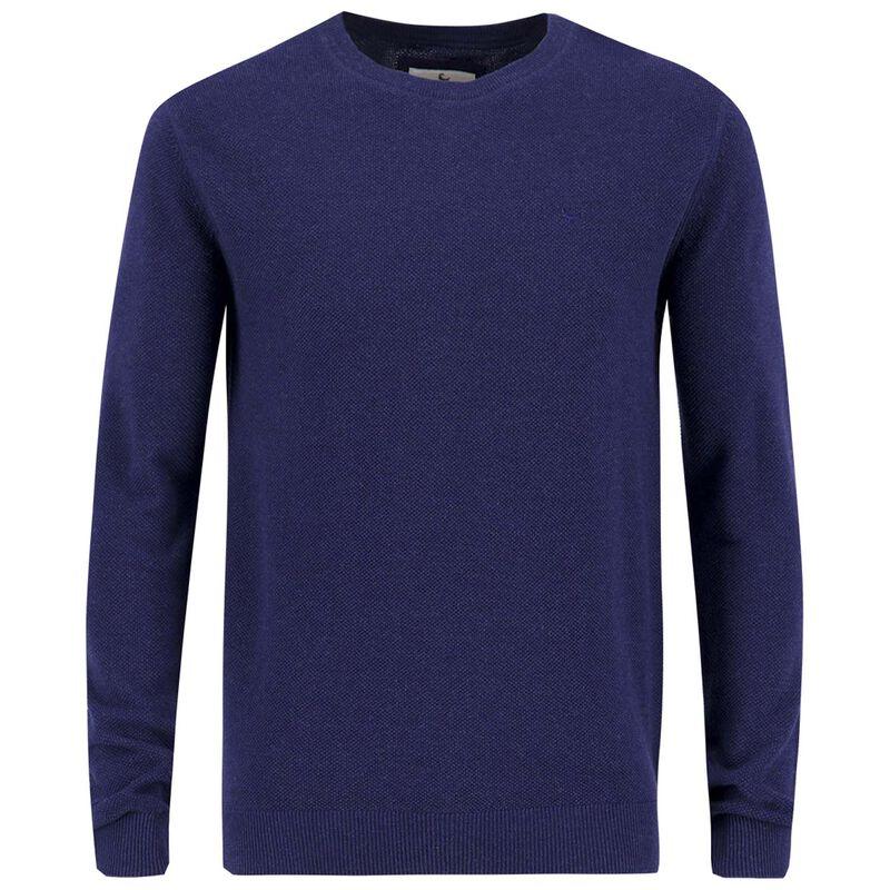 Old Khaki Men's Holmes Pullover -  dc5700