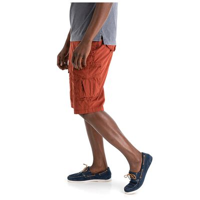 Old Khaki Men's Gabriel Shorts
