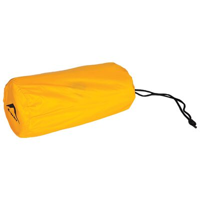 K-Way Siesta Inflating Mat