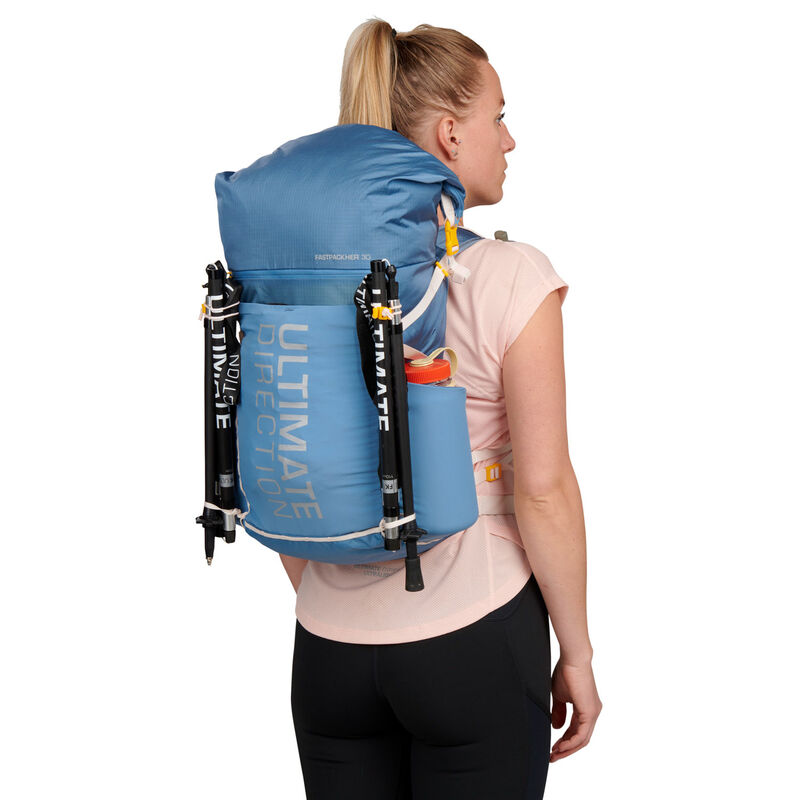 FastpackHer 30L -  c02