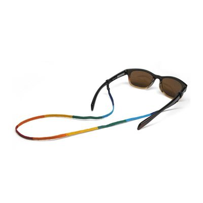 Croakies Guatemalan Small Woven Glasses Cord