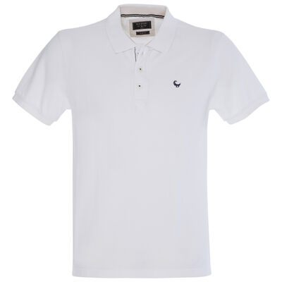Alex Men's Standard Fit Golfer