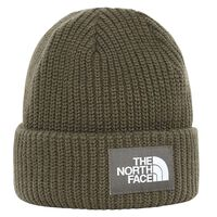 The North Face Salty Dog Beanie -  c21