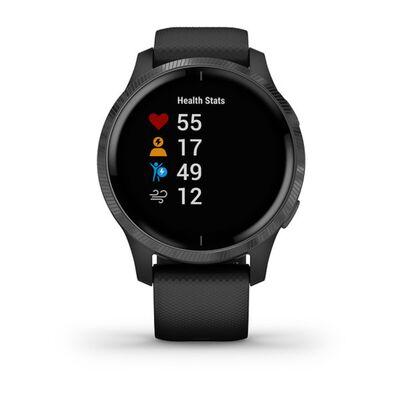 Garmin Venu Smartwatch