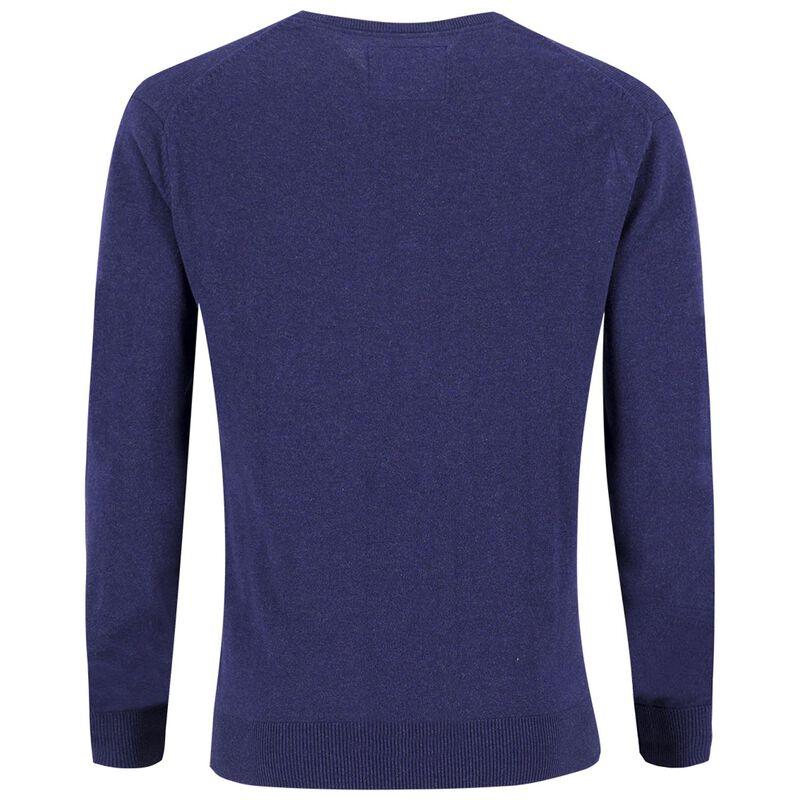Old Khaki Men's Rustin 2 Pullover Top -  dc5700