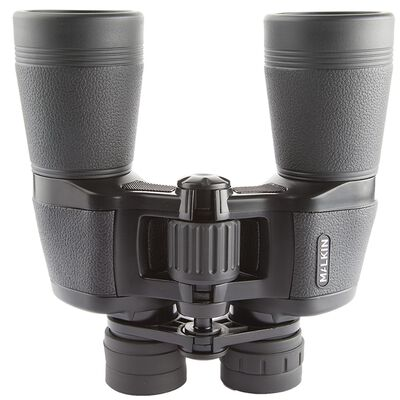 Malkin 10x50 Porro Prism Binoculars