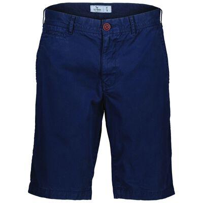 Harvey Men's Shorts