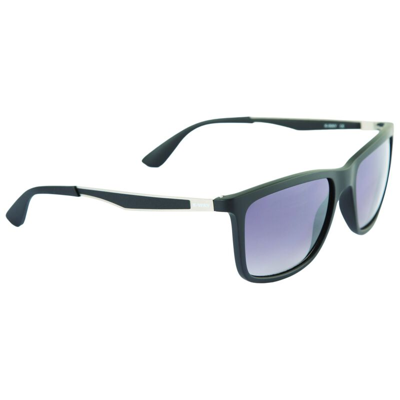 K-Way KW18005 Polycarbonate Sunglasses -  nocolour