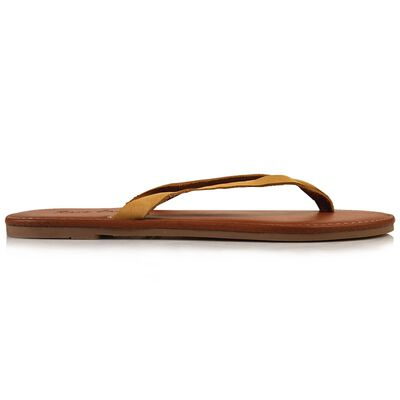 Rare Earth Women's Inge Sandal