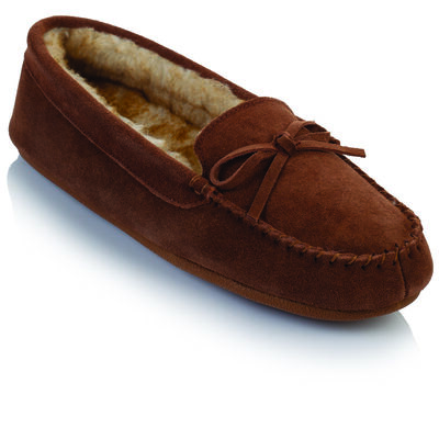 Rare Earth Women's Phoebe Slipper