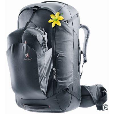 Deuter Aviant Access Pro 65 SL Duffel Bag