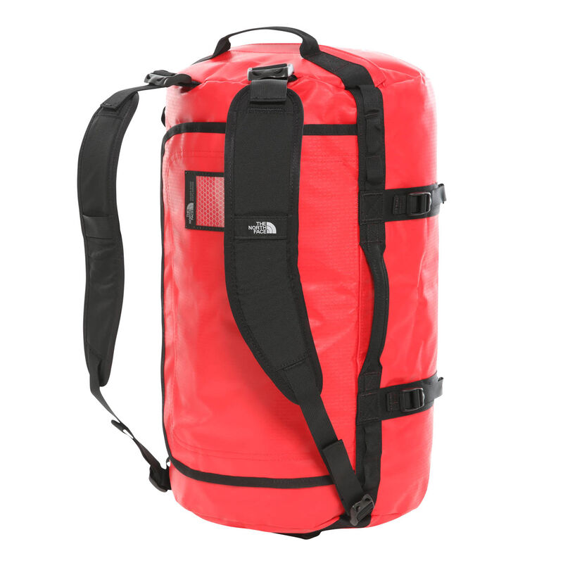 The North Face Base Camp Duffel Small -  c27
