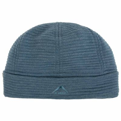 K-Way Chill Ribbed Beanie